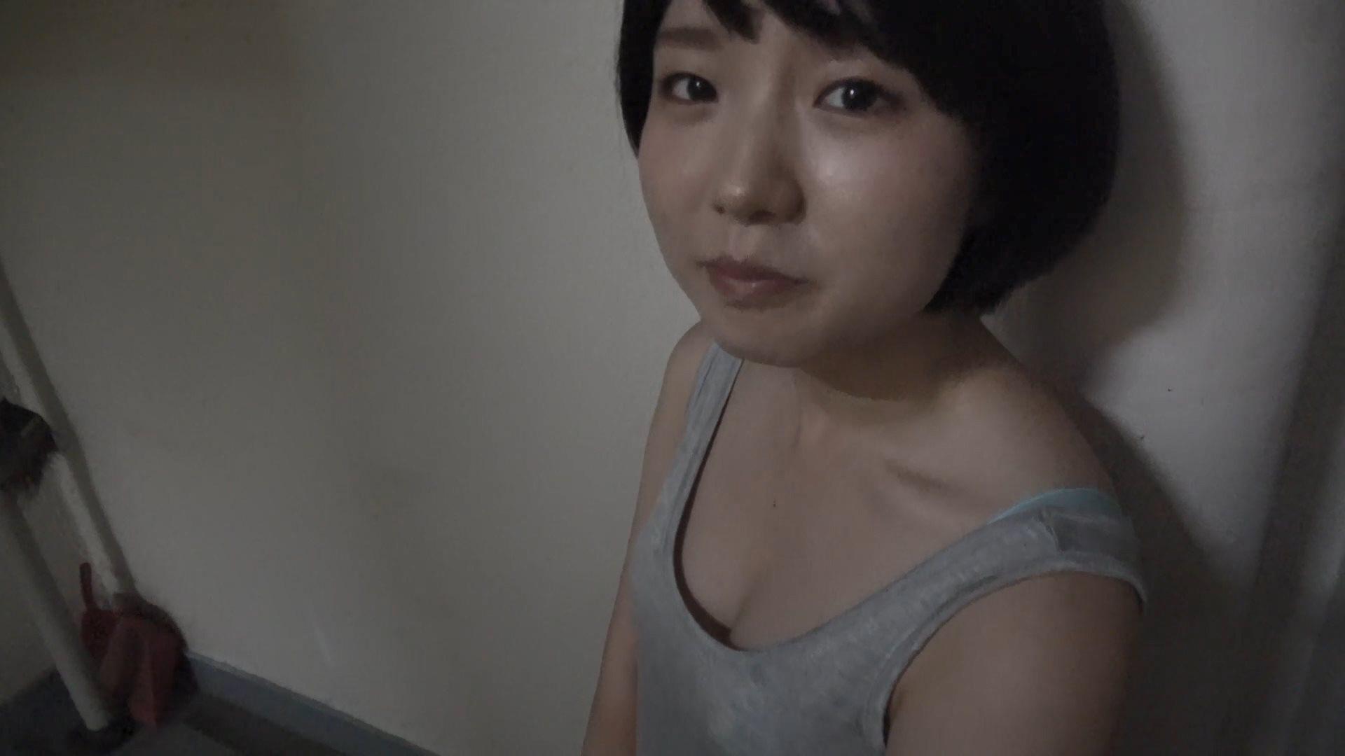FC2 PPV 1028521 Episode 106 \ Carling Soda ~ Fujisawa ○ Tsukasa / Idiot with a sissy and cute junior Yu