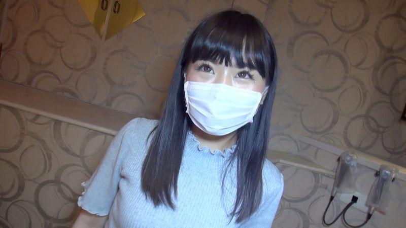 FC2 PPV 1057211 【美人若妻】「りんか」26歳 穴あきレオタードでハメ撮り