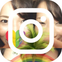 festisite_instagram (2)サジェスチョン.jpg