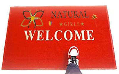 welcome赤色.jpg