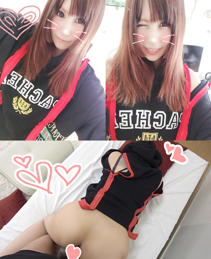 FC2 PPV 1063833 usually receptionist OL, in the evening hostess 嬢 164cm beautiful older sister の ま ま
