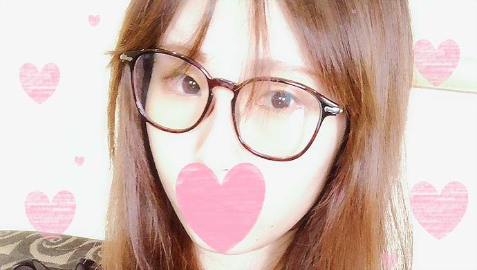 "FC2 PPV 1021668 S class neat Tsundere glasses girl ♥ ""Oomanko pleasant feeling …」 ""G spo hit greedy"