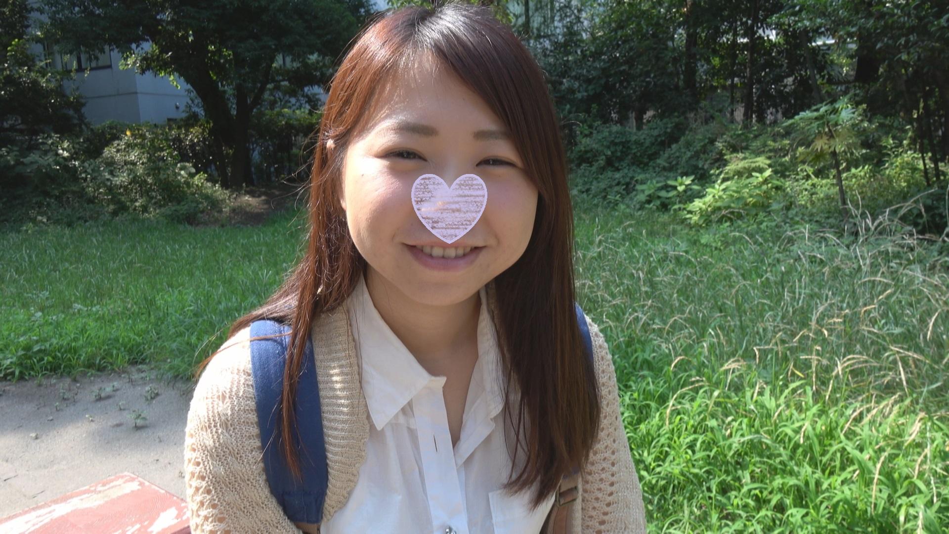 FC2 PPV 607810 【個人撮影】みのり20歳 プニプニ童顔天使に大量中出し【前編】