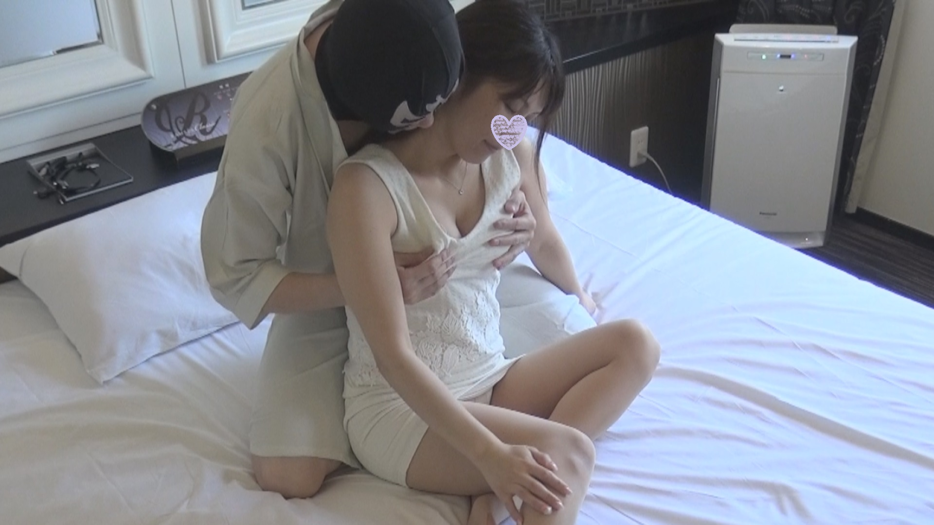 FC2 PPV 920815 【個人撮影】巨乳セクシー熟女しほさんと悩殺SEXで大量中出し!