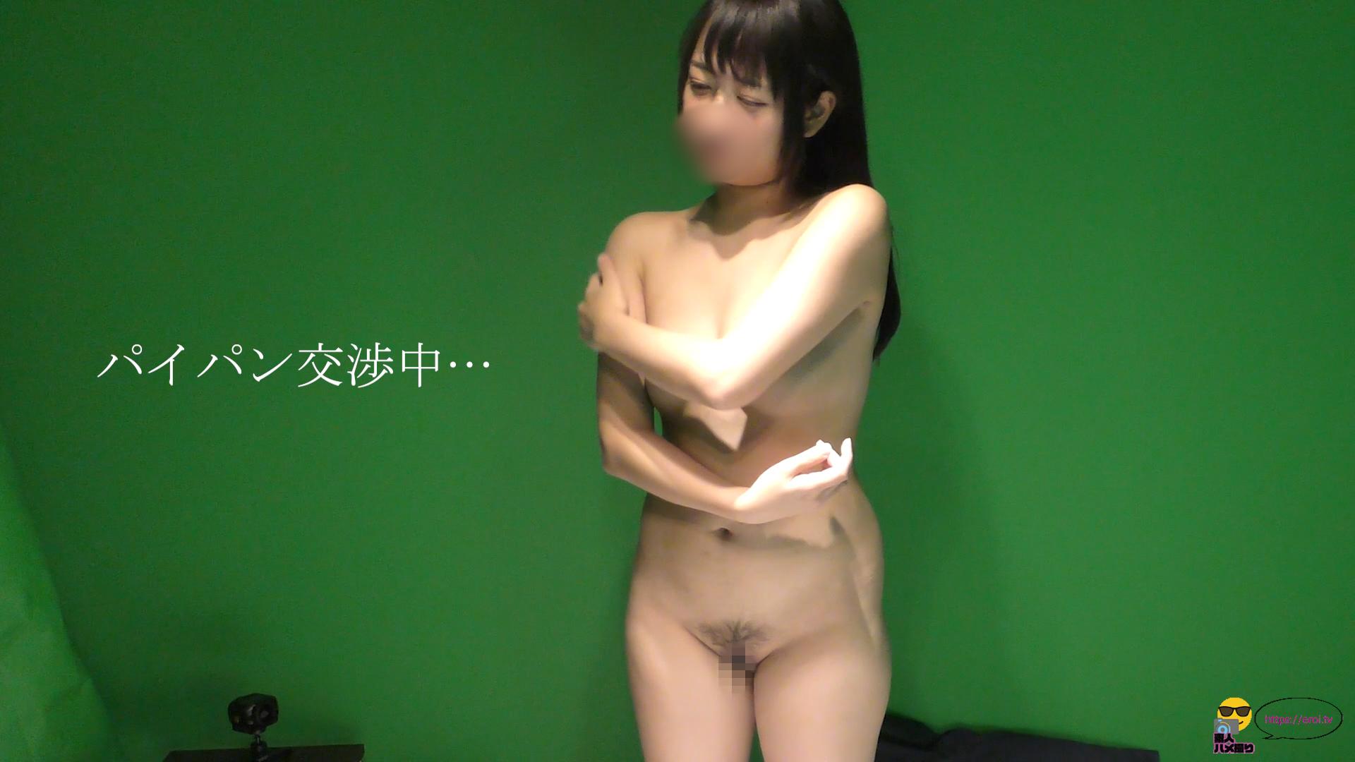 あん3P.00_00_00_00.静止画001.jpg