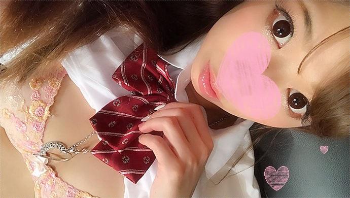 "FC2 PPV 854982 3P Pies S beauty busty S class beauty uniform × no pan black pantyhose ""Ikuikuikuiku ♥ プ ー"