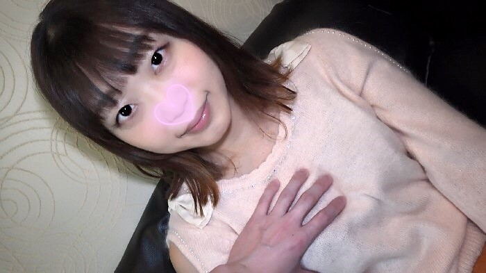 FC2 PPV 1007616 <Individual photography> Forced creampie to Yukina 21-year-old girls' school raised boxed