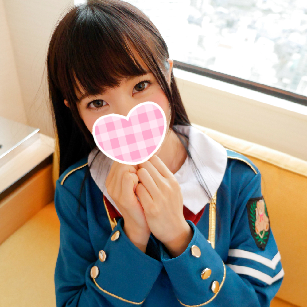 FC2 PPV 1035667 18-year-old idol college student layer and personal photo session first appearance limited