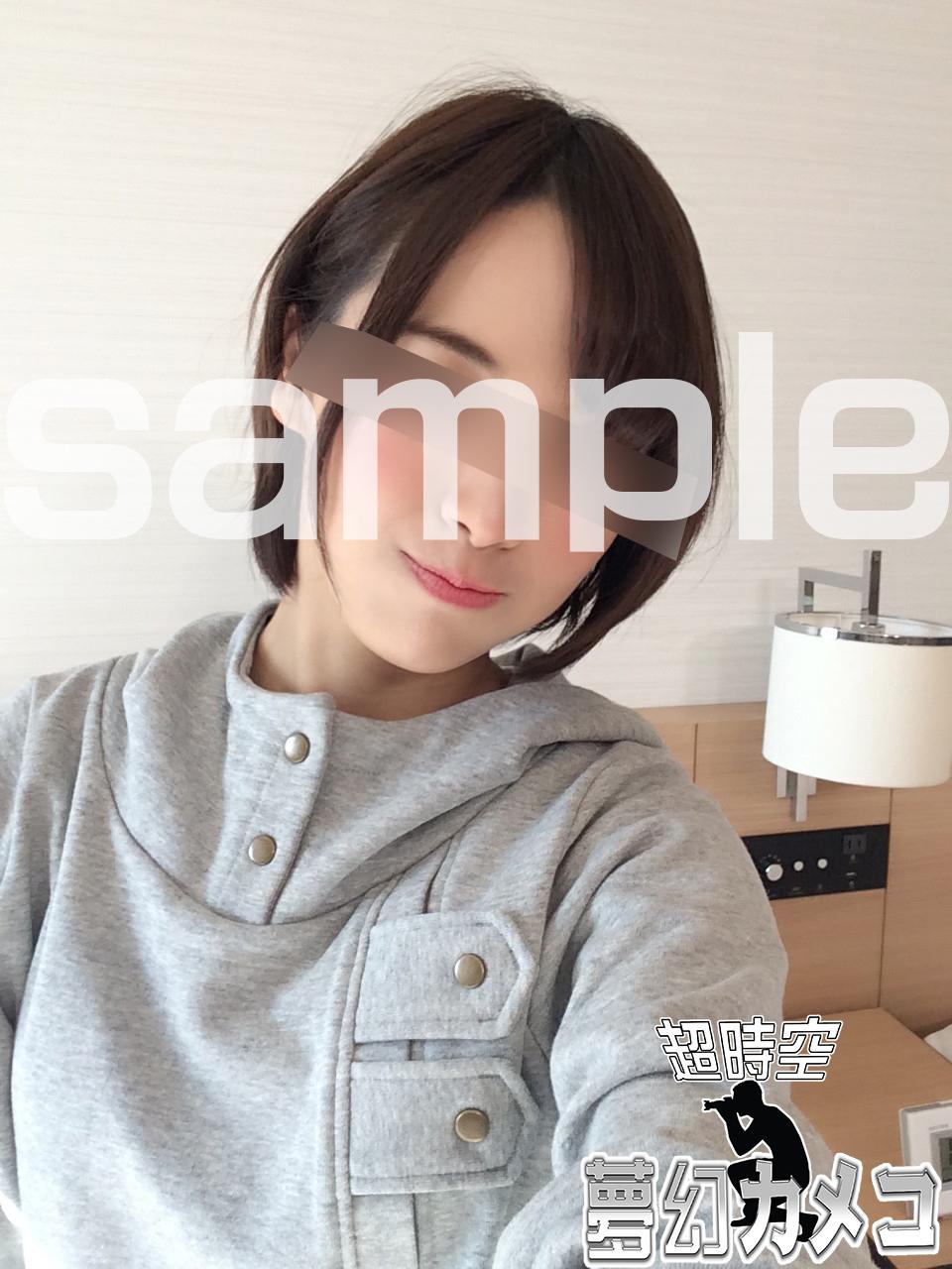 sample (1).jpg
