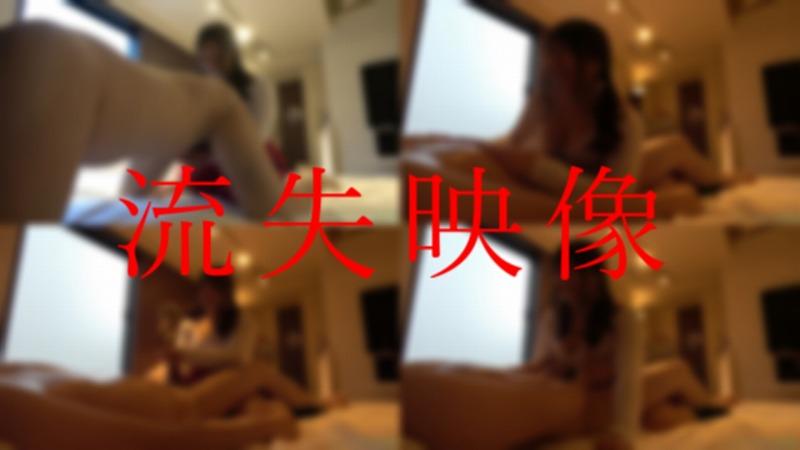 mt-001_rui_01 (2).jpg