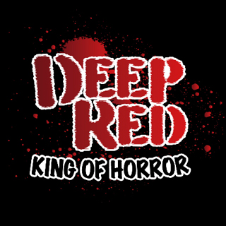 DeepRedチャンネル
