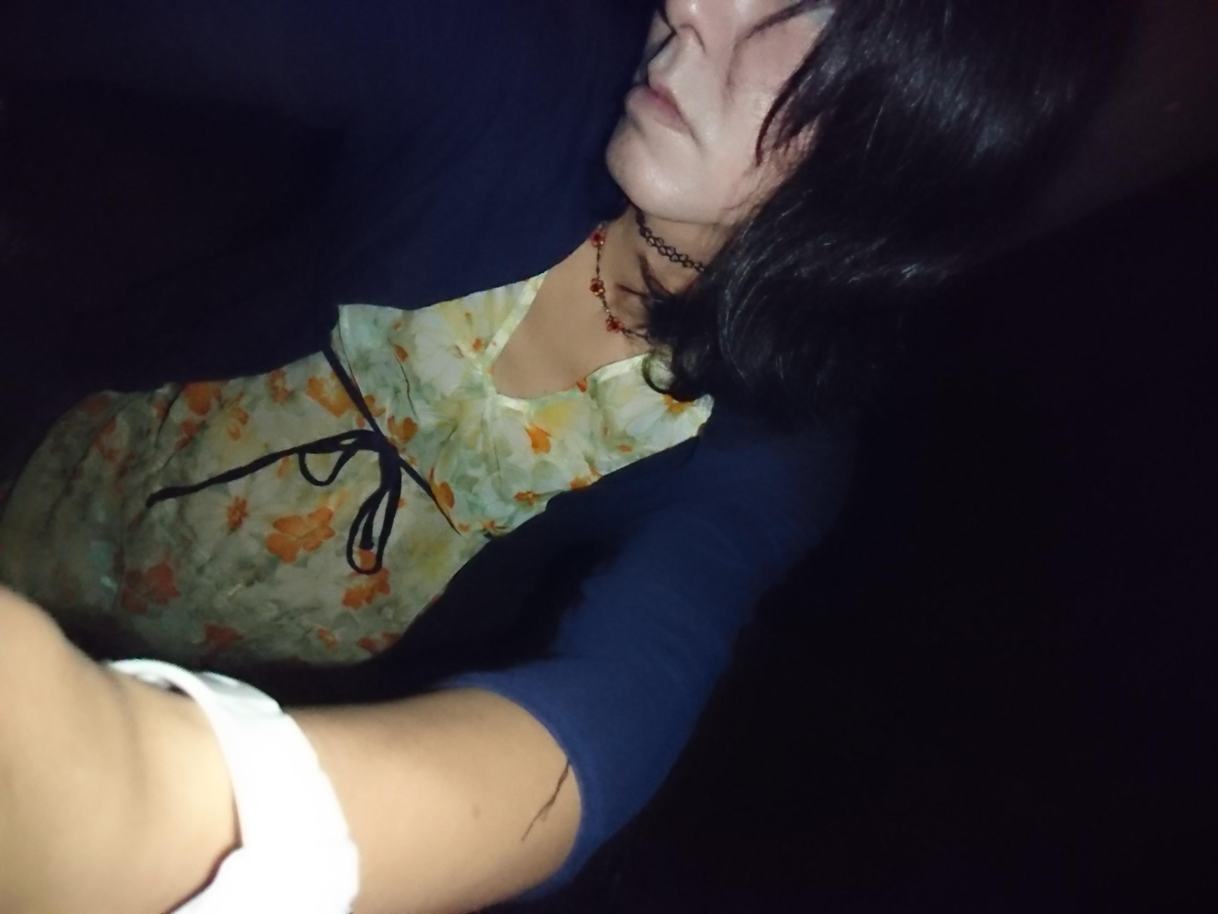 露☆彡裸~その10