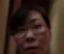 【個人撮影】お受験教育ママが息子を忘れ絶倫浮気棒にアヘ堕ち